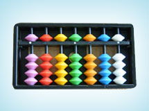 Abacus Kit Suppliers